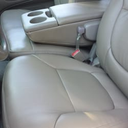 Pena Brothers Upholstery Automotive Interior 19 Reviews Auto Repair 5305 Bandera Rd San