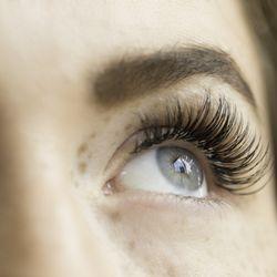 Lashmie Eyelash Extensions - 10 Photos - Cosmetics & Beauty