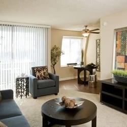 Esquire Apartments 274 S La Fayette Park Pl Westlake Los Angeles Ca Phone Number Yelp