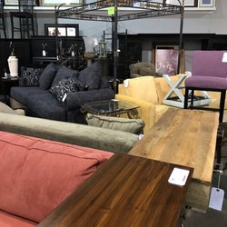 Photo of Home Consignment Center - Danville, CA, United States ...