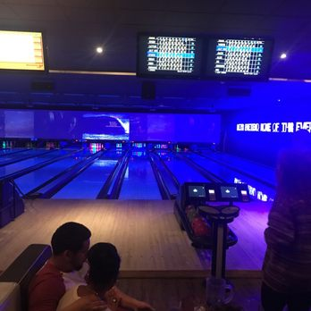 Pricing List For Bowlmor White Plains Its A Difficult List To Find