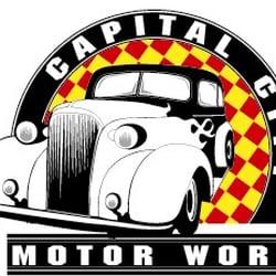Photo of Capital City Motor Worx - Bismarck, ND, United States