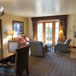 Photos for jw marriott scottsdale camelback inn resort spa yelp for Scottsdale 2 bedroom suite hotels