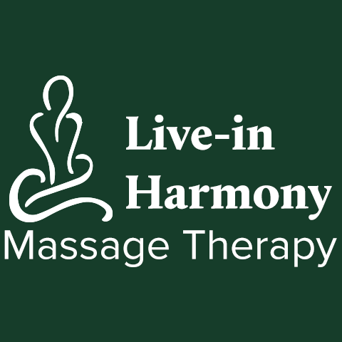 Live In Harmony Massage Therapy: 2780 Hwy 31 W, White House, TN