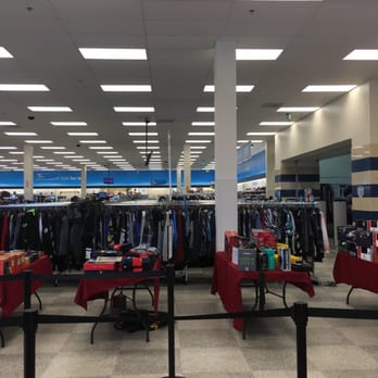 Ross Dress For Less 11 Photos Department Stores 4166 Buford