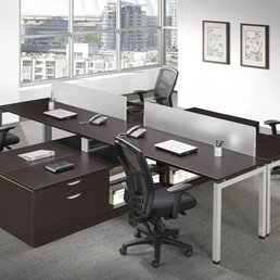 source office furniture - abbotsford - office equipment - 31390