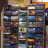 Picture postcards walgreens