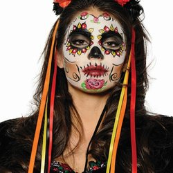 photo of halloween club montebello ca united states for halloween costumes