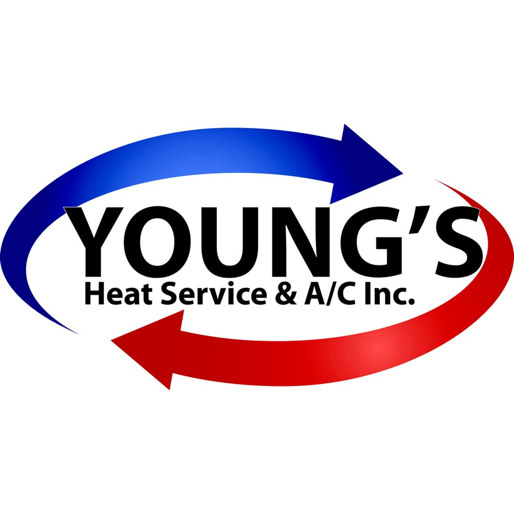 Young's Heat Service & Air Conditioning: 3394 S Boston Hwy, Ringgold, VA