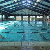 Pavilion center pool 21 photos 12 reviews swimming - Laredo civic center swimming pool ...