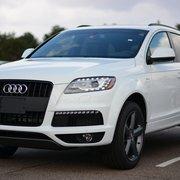 Audi South Burlington Photos Reviews Car Dealers - Audi south burlington