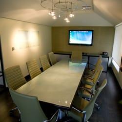 Furniture Village Insurance backnine insurance services - insurance - 310 n westlake blvd
