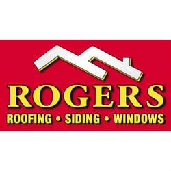 Photo of Rogers Roofing - Hammond IN United States  sc 1 st  Yelp & Rogers Roofing - Roofing - 4540 Wabash Rd Hammond IN - Phone ... memphite.com