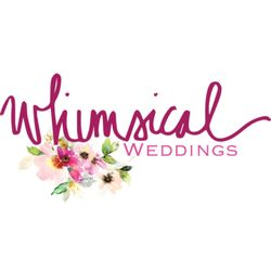 Photo Of Whimsical Weddings Pensacola Fl United States