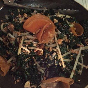 Massoni 132 photos 24 reviews italian 11 e 31st st for Aura thai fusion cuisine new york ny