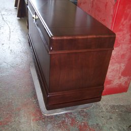 Second Time Around Furniture Restoration 41 Foto Restauro Mobili 13341 Sw Hwy Orland Park