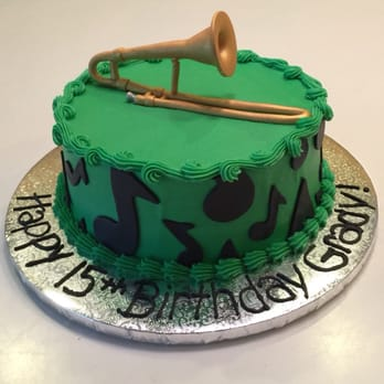 Jos Custom Cakes and Catering Inc Caterers 117 Spring Cir