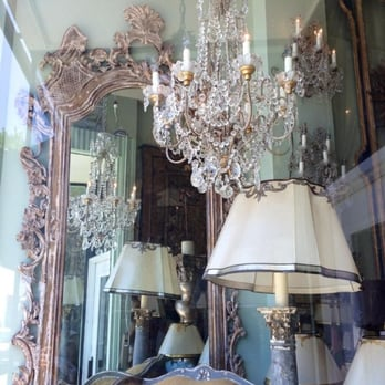 Photo Of Melissa Levinson Antiques   Los Angeles, CA, United States. A  Finely