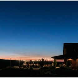 Paso Robles Wedding Venues | Top 10 Best Affordable Wedding Venues Near Paso Robles Ca 93446