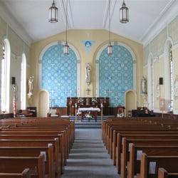 st bridget s st joseph s catholic church churches 15 church st bloomfield ny phone