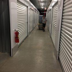 Photo Of Extra Space Storage   Hazlet, NJ, United States
