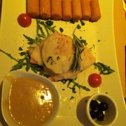 That Süden Restaurant Bremer additionally