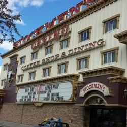 casino everestpoker.com ic1fag online poker