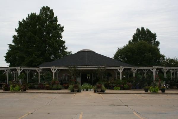 lake st louis garden center nurseries gardening 3230 technology dr lake saint louis mo