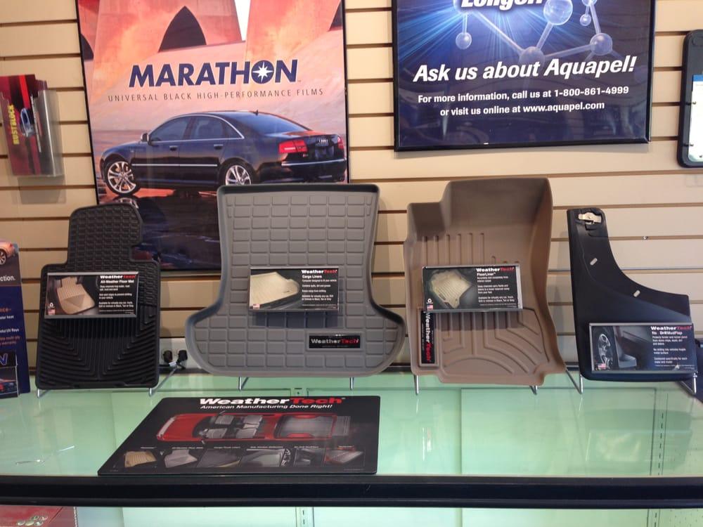 Carsmart 12 Photos Car Stereo Installation 7000 Barrington Rd
