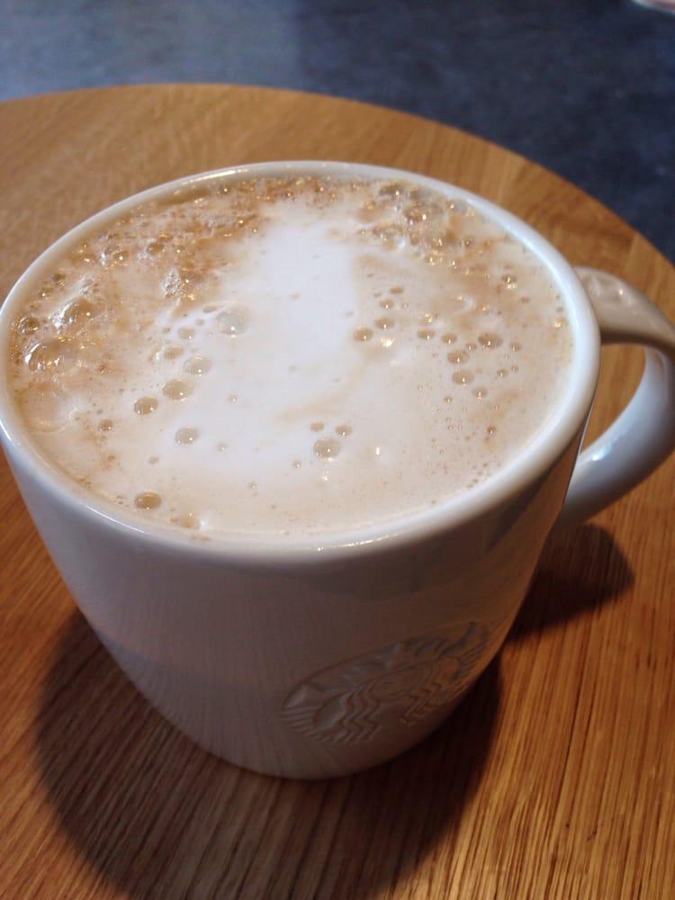 Starbucks - 20 Photos & 35 Reviews - Coffee & Tea - Neumarkt 1 a ...