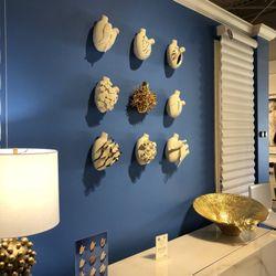 Photo Of Sklar Furnishings Boca Raton Fl United States Wall Decor Option