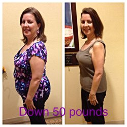 Shake It Off 10 Photos Weight Loss Centers 2088 Badlands Dr