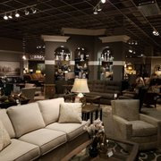 Exceptional ... Photo Of HOM Furniture   Lakeville, MN, United States