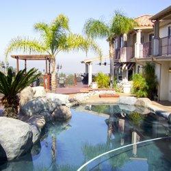 pool concepts of california 30 photos 10 reviews masonry