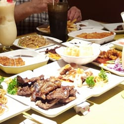 168 sushi japan buffet 48 photos 69 reviews japanese for Asian 168 cuisine