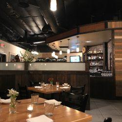 Photo Of Fabian S Italian Bistro Bar Fair Oaks Ca United States