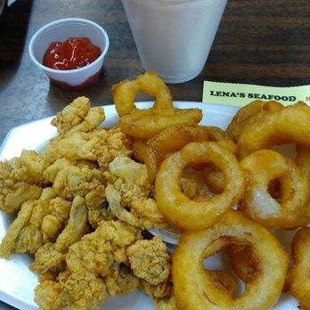 Marie S Restaurant Salisbury Ma