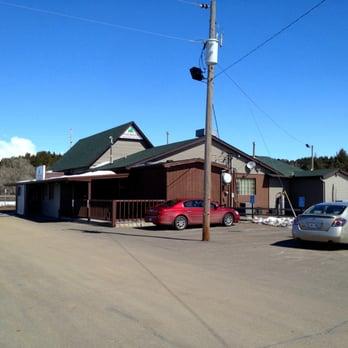 Pine Brook Inn 18 Reviews American Traditional