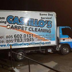 Castillos Carpet Cleaning 264 Photos 64 Reviews Carpet