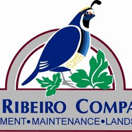 Commercial Property Management Companies Reno Nv