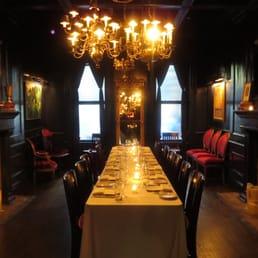 private dining room yelp. Black Bedroom Furniture Sets. Home Design Ideas