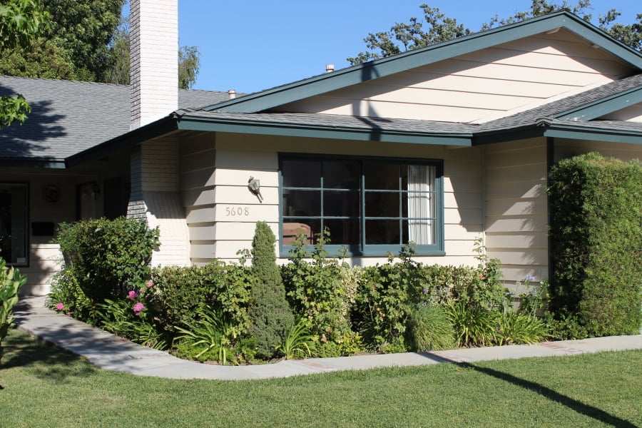Leisure Living: 5608 Rock Creek Rd, Agoura Hills, CA