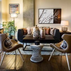 Lovely Furniture Rental Los Angeles Home Design Decoration Ideas 2018
