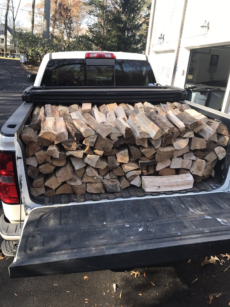 Premier Firewood Company: 3 Pimpewaug Rd, Wilton, CT