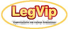 Legvip.Com.Br