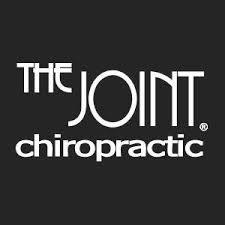The Joint Chiropractic: 12020 Farm To Market 1960 W, Houston, TX