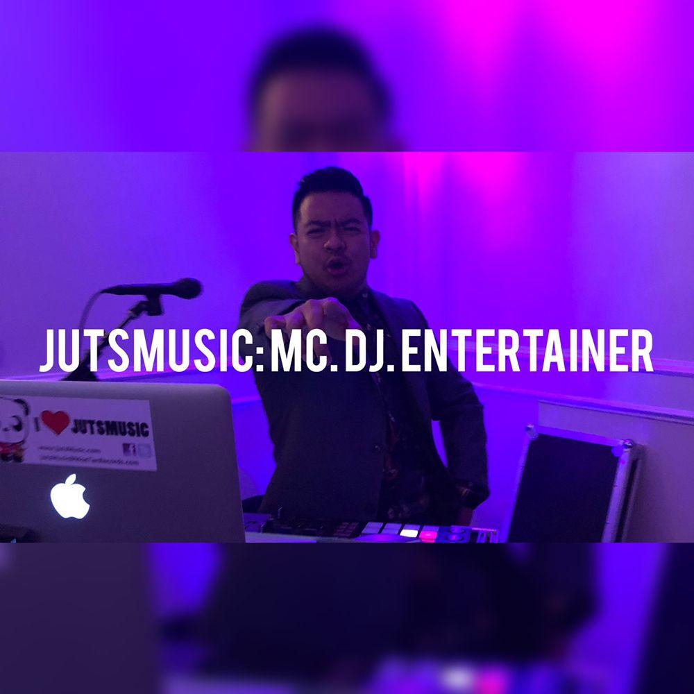 Juts Music