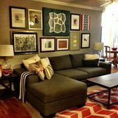 Apt2B Warehouse 118 s & 113 Reviews Furniture Stores 7300
