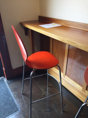 Cool Karma Coffee Roasters 31 Photos 120 Reviews Coffee Alphanode Cool Chair Designs And Ideas Alphanodeonline