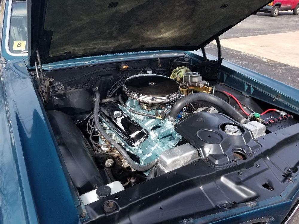 Majic Automotive Repair: 200 S White Horse Pike, Audubon, NJ